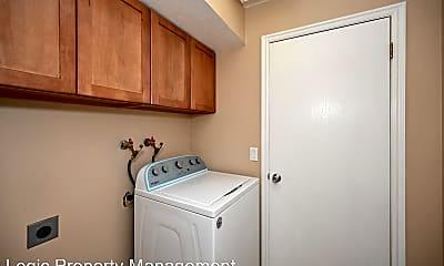Kitchen, 2588 S 900 E, 2