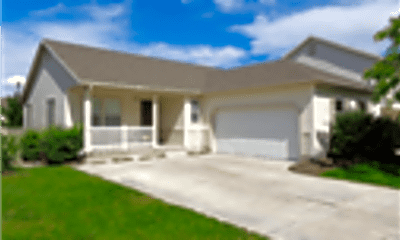 Building, 3877 E Chilton Road, 1