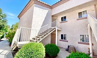 Building, 4555 E Sahara Ave, 0
