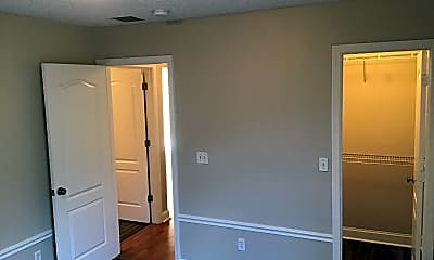 Bedroom, 1771 Saw Lake Drive, 2