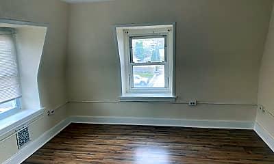 Bedroom, 1047 Amity St, 2