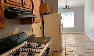 Kitchen, 11549 Caballo Lake Dr, 1