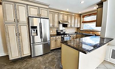 Kitchen, 138 Lake St, 0