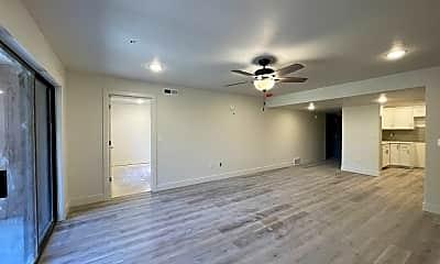 Living Room, 2244 N Canyon Rd, 0