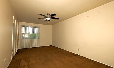 Bedroom, 106 Andrews, 0