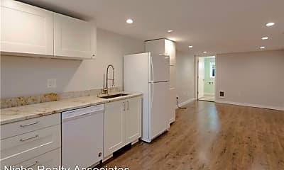Kitchen, 1116 24th Ave, 1