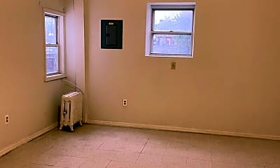Bedroom, 1163 E State St, 2