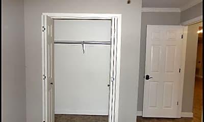 Bedroom, 713 Elkhart Loop, 2
