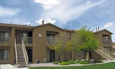 River Glen Apartments, 0