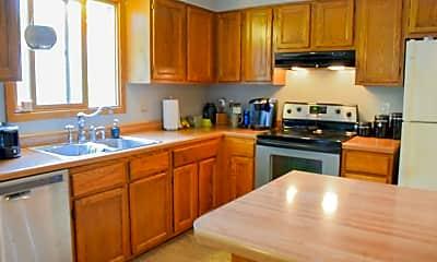 Kitchen, 4265 Ximines Ln N, 0