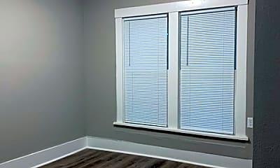 Bedroom, 3009 Marcy St, 0