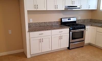 Kitchen, 325 E Leatrice Ln, 0