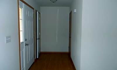 Bedroom, 122 Valley Dr, 1