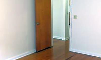 Bedroom, 49 Lafayette Ave, 2