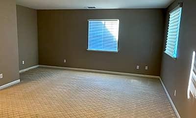 Bedroom, 2220 Cermak Way, 2