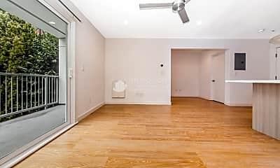Living Room, 285 Lee St, 0