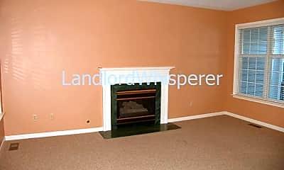 Bedroom, 981 Pintail Ln, 2