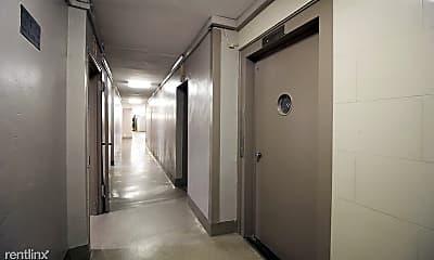 Bathroom, 2375 E 3rd St, 2