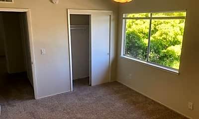 Bedroom, 696 Alberta Ave, 2