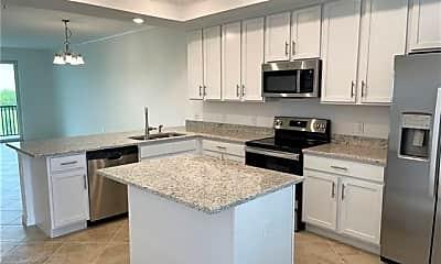 Kitchen, 14071 Heritage Landing Blvd, 0