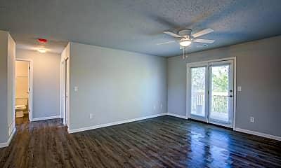 Living Room, 828 Park Entrance Pl, 0