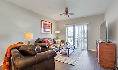 Living Room, 2511 W Queen Creek Rd 160, 1