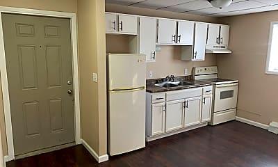 Kitchen, 1345 Harmon Dr, 0