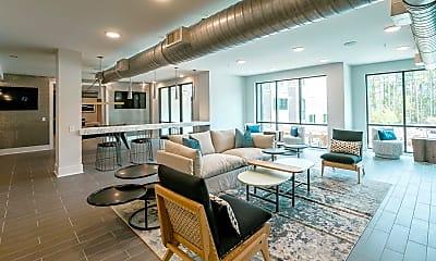 Brizo Luxury Apartments, 0