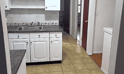 Kitchen, 97-16 97th St, 1
