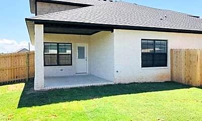 Building, 6625 Leightyn Ln, 2