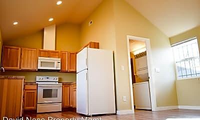 Kitchen, 408 SE 99th Ave, 1