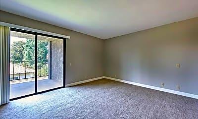 Living Room, 234 E Fern Ave Apt 108, 2