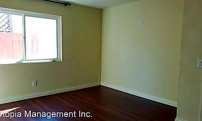 Bedroom, 7724 Acama Street, 1