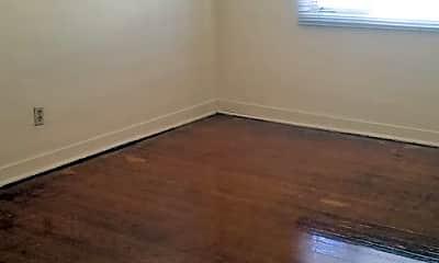 Bedroom, 1115 Dr Martin Luther King Jr Ave NE, 2