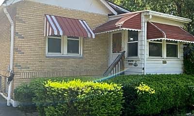 1233 Winton Ave, 0