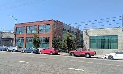 Factory Place Lofts, 0