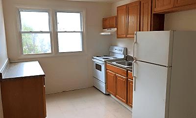 Kitchen, 166 Winnikee Ave, 0