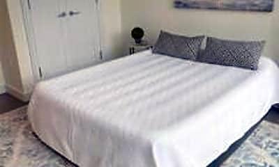 Bedroom, 15 Morris Ave 507, 1