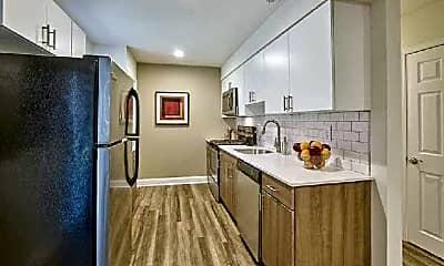 Kitchen, 495 Nutt Rd, 0