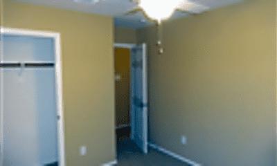 Bedroom, 10710 Plum Dale Way, 2