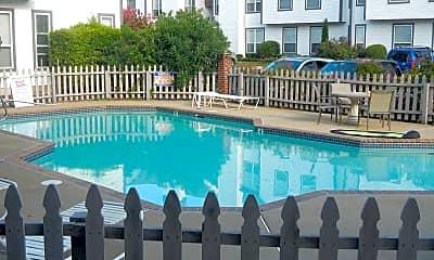 Pool, 3208 Jade Ct, 0