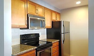 Kitchen, 25 N Broadway St, 1
