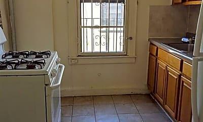 Kitchen, 756 S Oak Dr 3A, 1