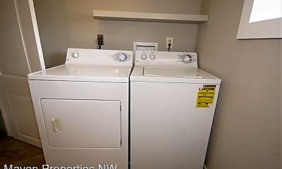 Bathroom, 8647 Renton Ave S, 2