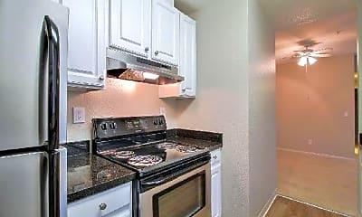 Kitchen, 1275 Central Blvd, 2