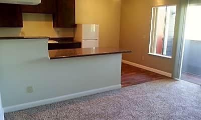 Living Room, 1176 Rosemarie Ln, 0