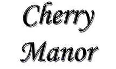Cherry Manor, 0