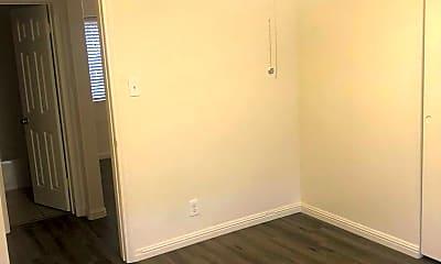 Bedroom, 1109 Hillside Pl, 2