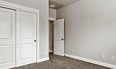 Bedroom, 2939 E Idavada Ct, 2