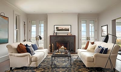 Living Room, 149 Tory Hill Farm Rd, 1